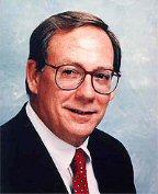 Frank Dell