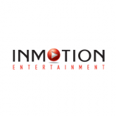 In Motion Entertainment