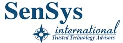 SenSys-Logo-copy