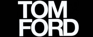 Tom Ford-logo