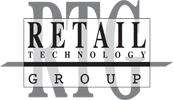 Retail Technology Group Logo